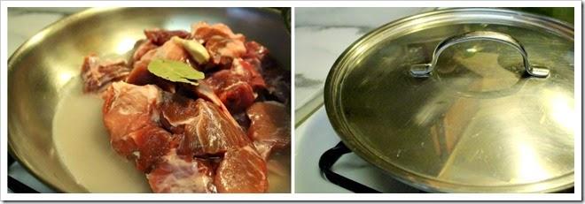 Chilorio recipe │easy delicious family recipe