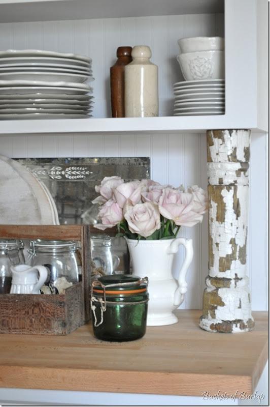 kitchen-roses