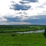 Панорама_Сибла.jpg