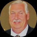 John F. Van Jaarsveld, Jr.