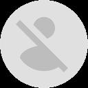 Kernewek Explorer