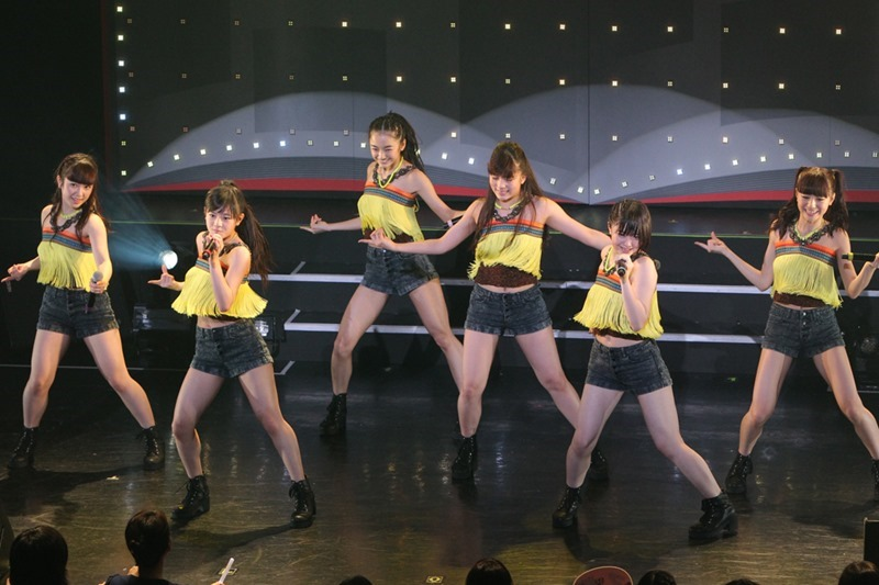 fairies_jpop