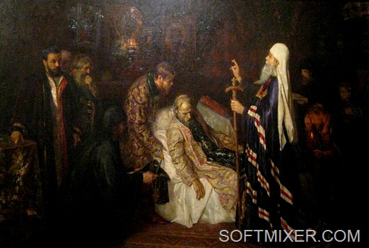 1024px-Ivan_IV_becoming_monk_before_death_by_P._Geller