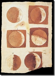 433px-Galileo_moon_phases