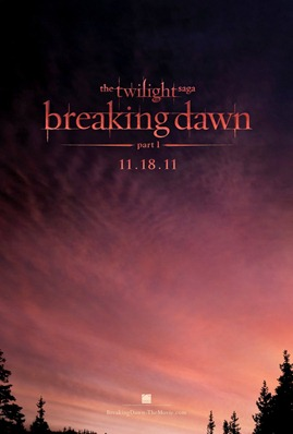 BreakingDawnPoster [WEB]