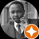 John Ndwekia