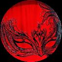 Image Google de Checca Fdc
