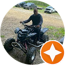 Raul Velez reviewed MCC Auto Group