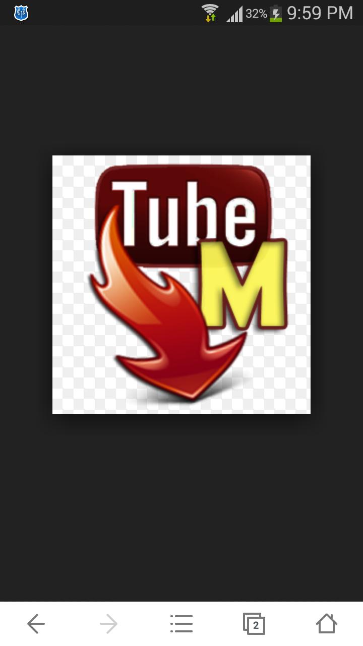 tubemate 2.2.4