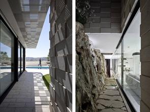 barud-house-paritzki-liani-architects