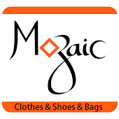 Mozaic Shoes & Bags IRAQ