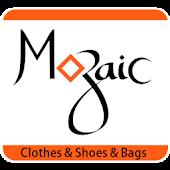 Mozaic Shoes & Bags IRAQ