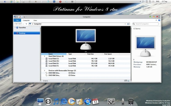 platinum_theme_for_windows_8
