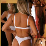Sandra Muñoz – Fotos Sexy Foto 31