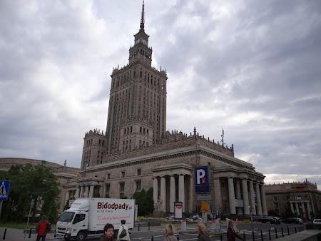 01. Palatul Culturii - Varsovia.JPG