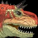 아기 공룡 코코와 함께하는 신나는 여행 2편 icon