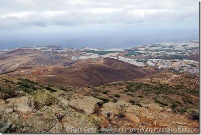 6494 Montaña de Amagro
