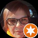 Immagine del profilo di Simonetta Guerra