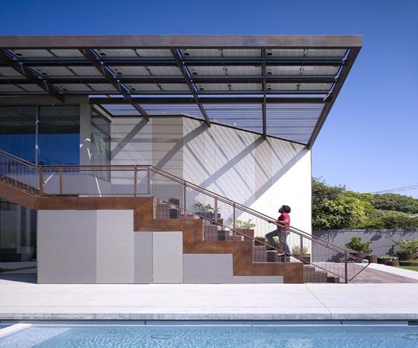 fachadas-casa-sostenible