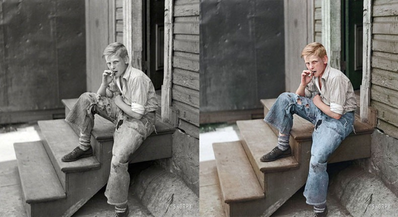 colorized-history-33