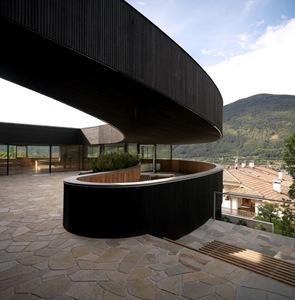 terraza-Casa-D-Pauhof-Architekten