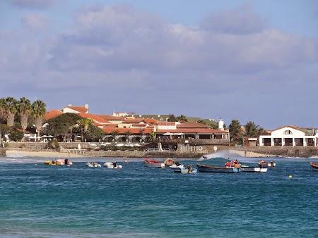 14. Santa Maria, Capul Verde.JPG
