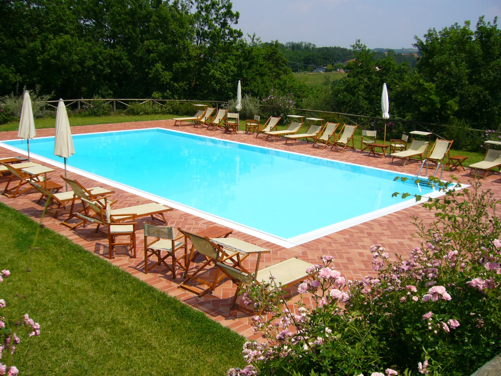 Villa Altea_Montopoli in Val d''Arno_6