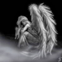 angel-wings-sad-heaven