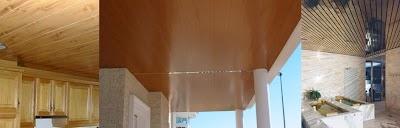 techos de aluminio verde veronés