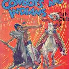 COWBOYS AND INDIANS 1938 SAAFIELD # 2150 K.jpg