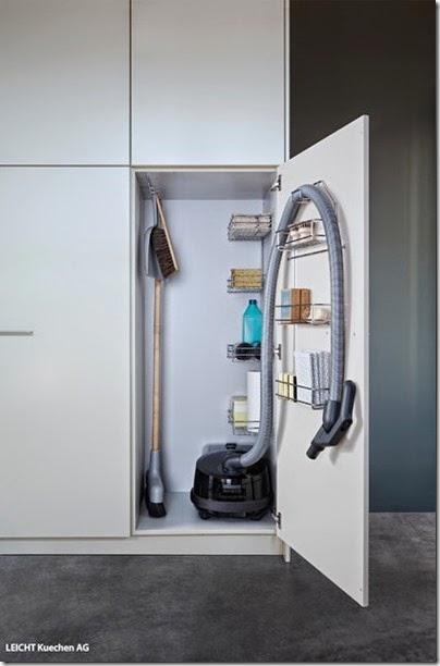g owa od porady gdzie w domu ukry odkurzacz. Black Bedroom Furniture Sets. Home Design Ideas