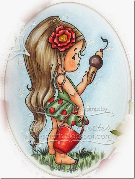 bev-rochester-whimsy-little-apple-blossom-summer-ice-cream-2