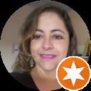 profile of Leila APARECIDA MARTINS