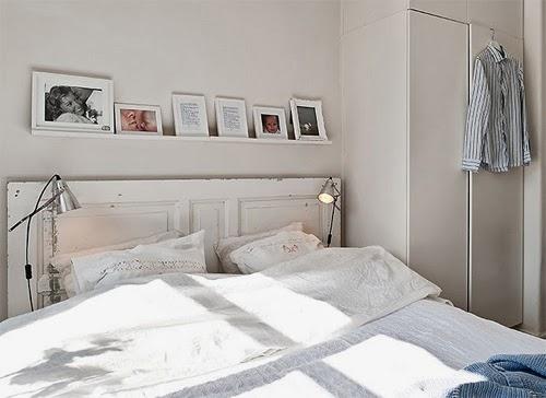 diy-cabeceira-cama-porta-madeira-customizando.jpg