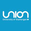 GlamSU logo