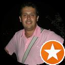 Immagine del profilo di Fabio Ascani
