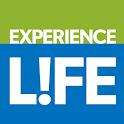 Experience Life Magazine icon