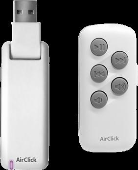 AirClick