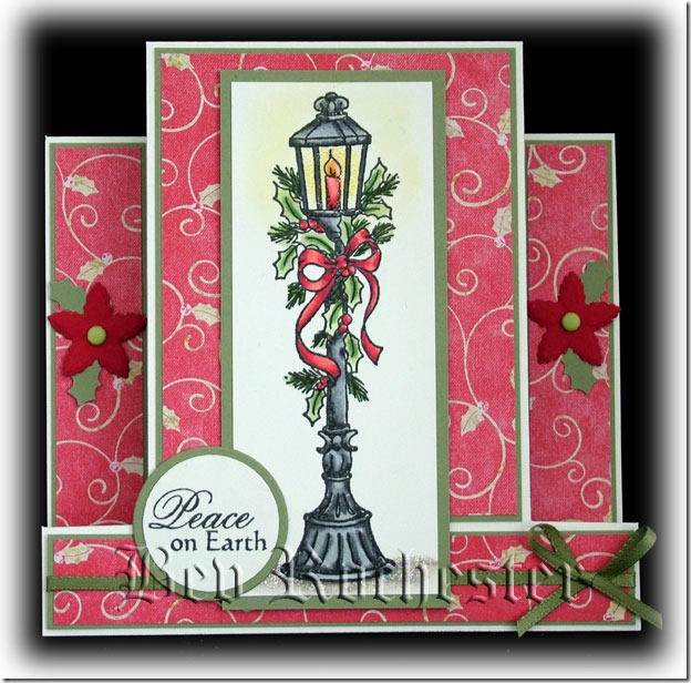 Bev-Rochester-lamp-post-step-card