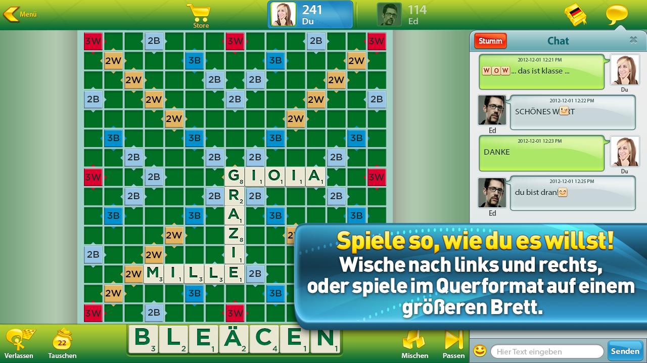 online casino deutsch online spiele ohne anmeldung und kostenlos