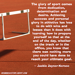 cute softball quotes