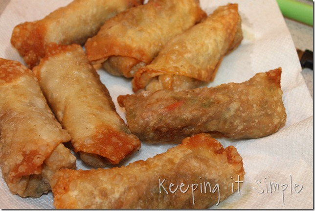 chicken egg rolls (1)