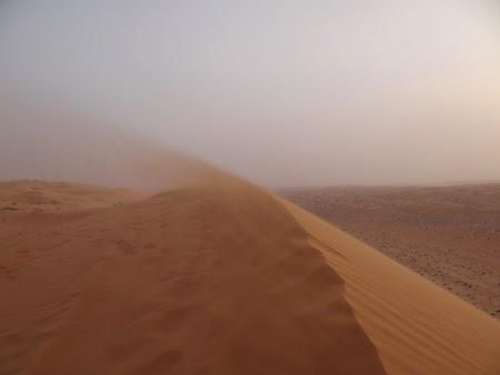 44. Nisip spulberat de vant.JPG