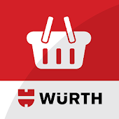 Würth - Clic & Shop