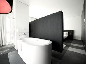 bañera-de-diseño-minimalista