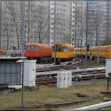 Betriebsgelände Friedrichsfelde