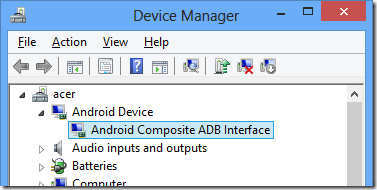 07-android-device-in-device-manager