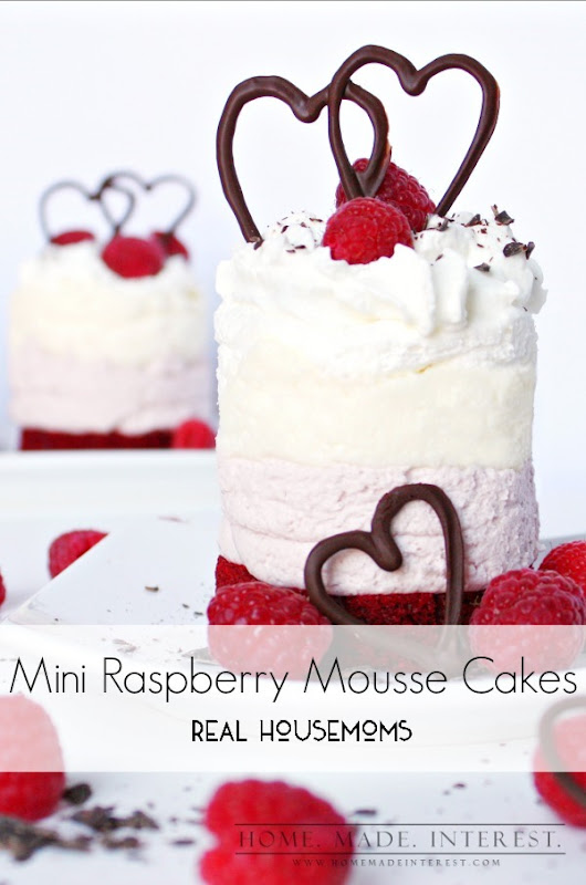 mini_mousse_pinterest