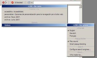 [barra_navegacion_explorer_personales%255B4%255D.jpg]