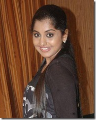 meera_nandan_latest_photo2